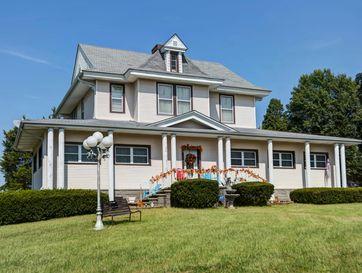 436 East Center Street Mt Vernon, MO 65712 - Image 1