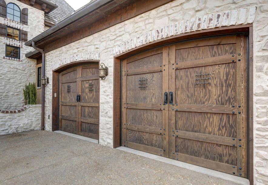 6302 South Creeksedge Drive Ozark, MO 65721 - Photo 54