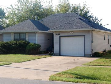 1694 East Dale Street Springfield, MO 65803 - Image 1