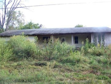 302 Oak Brandsville, MO 65688 - Image