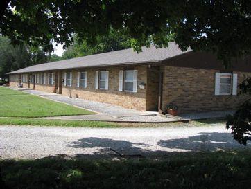1006 East Cale Street Monett, MO 65708 - Image 1