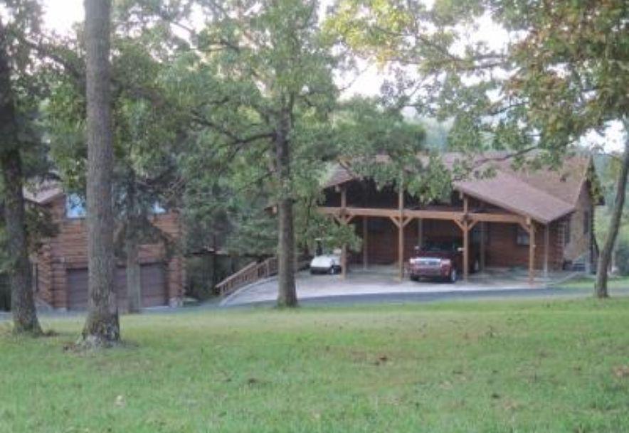 21276 Turtle Ridge Road Hermitage, MO 65668 - Photo 1