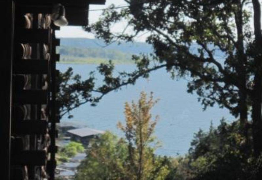 21276 Turtle Ridge Road Hermitage, MO 65668 - Photo 16