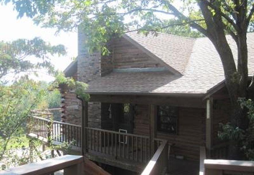 21276 Turtle Ridge Road Hermitage, MO 65668 - Photo 25