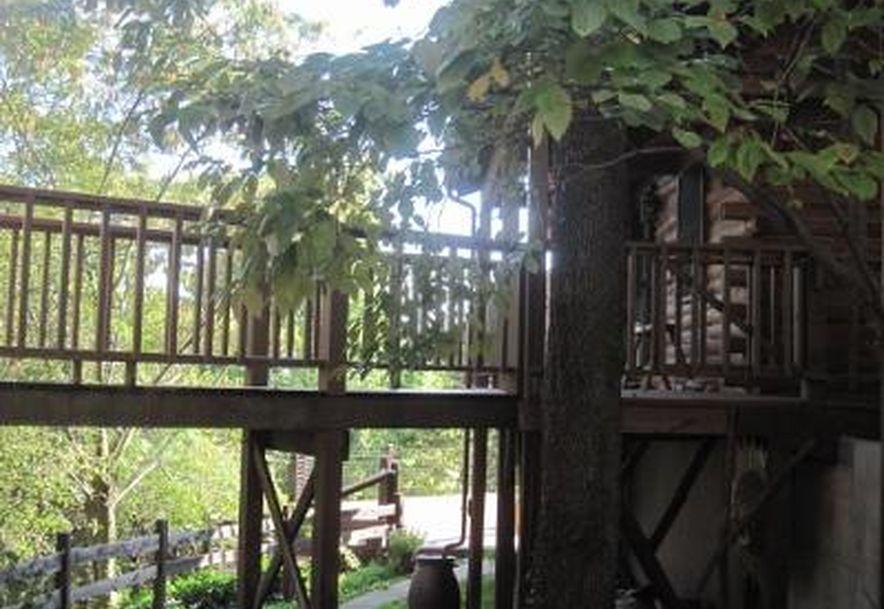 21276 Turtle Ridge Road Hermitage, MO 65668 - Photo 27