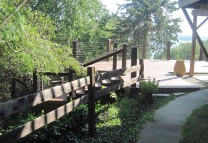 21276 Turtle Ridge Road Hermitage, MO 65668 - Photo 28