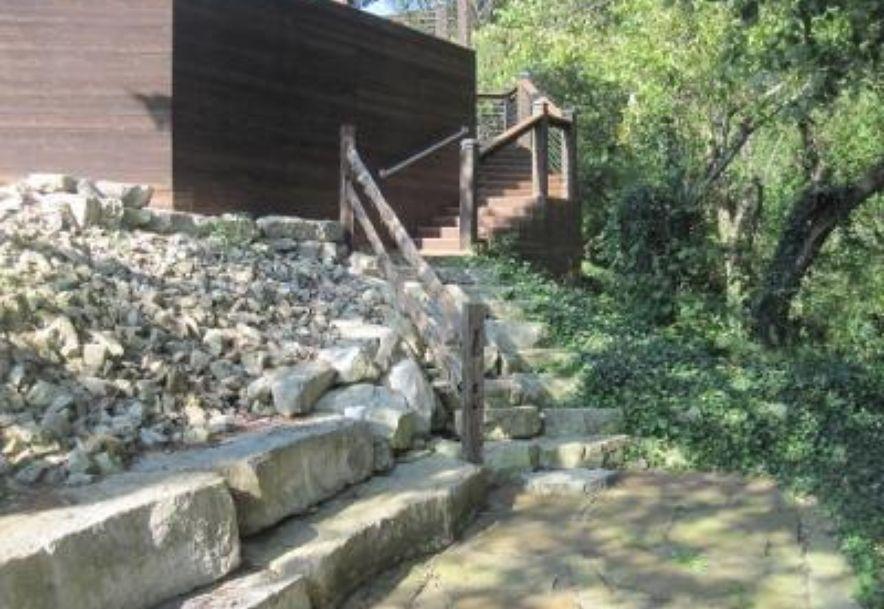 21276 Turtle Ridge Road Hermitage, MO 65668 - Photo 37