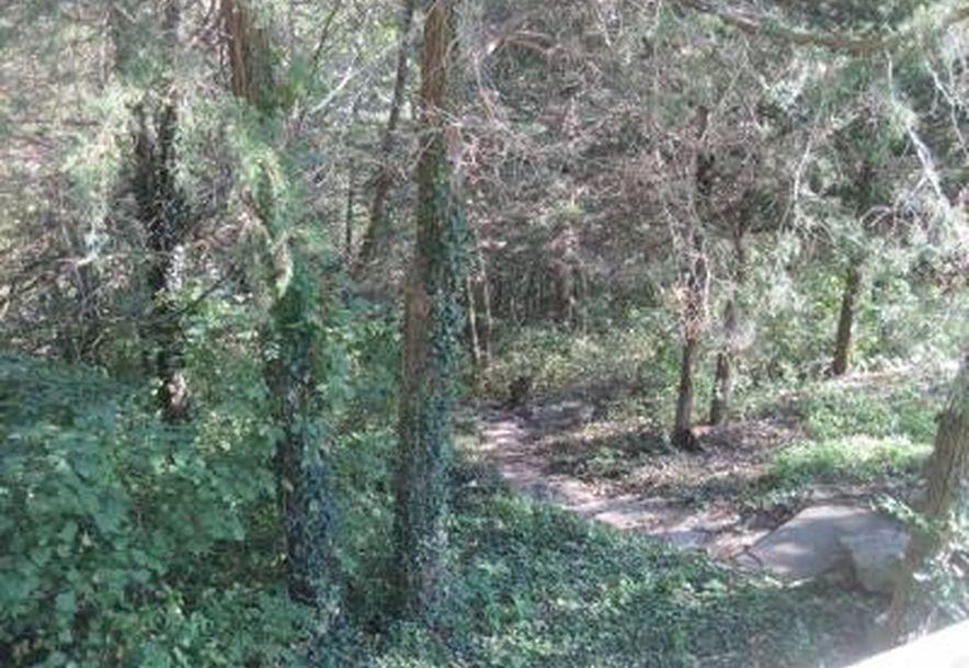 21276 Turtle Ridge Road Hermitage, MO 65668 - Photo 38