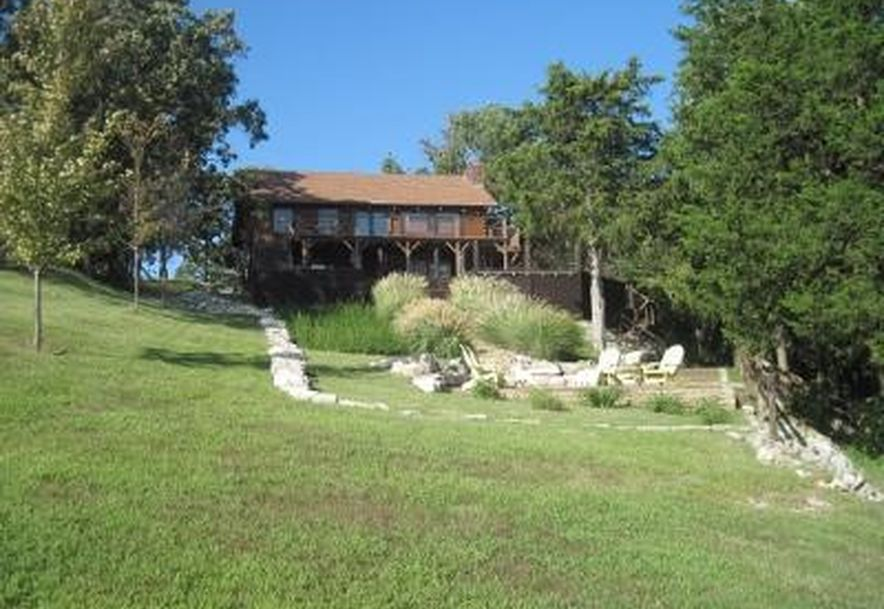 21276 Turtle Ridge Road Hermitage, MO 65668 - Photo 39