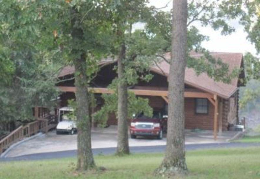 21276 Turtle Ridge Road Hermitage, MO 65668 - Photo 5