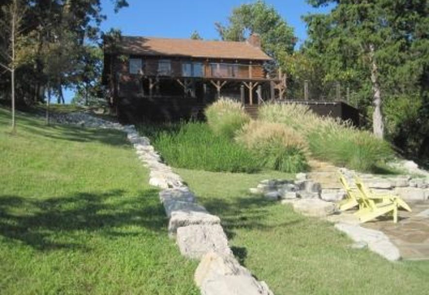 21276 Turtle Ridge Road Hermitage, MO 65668 - Photo 41