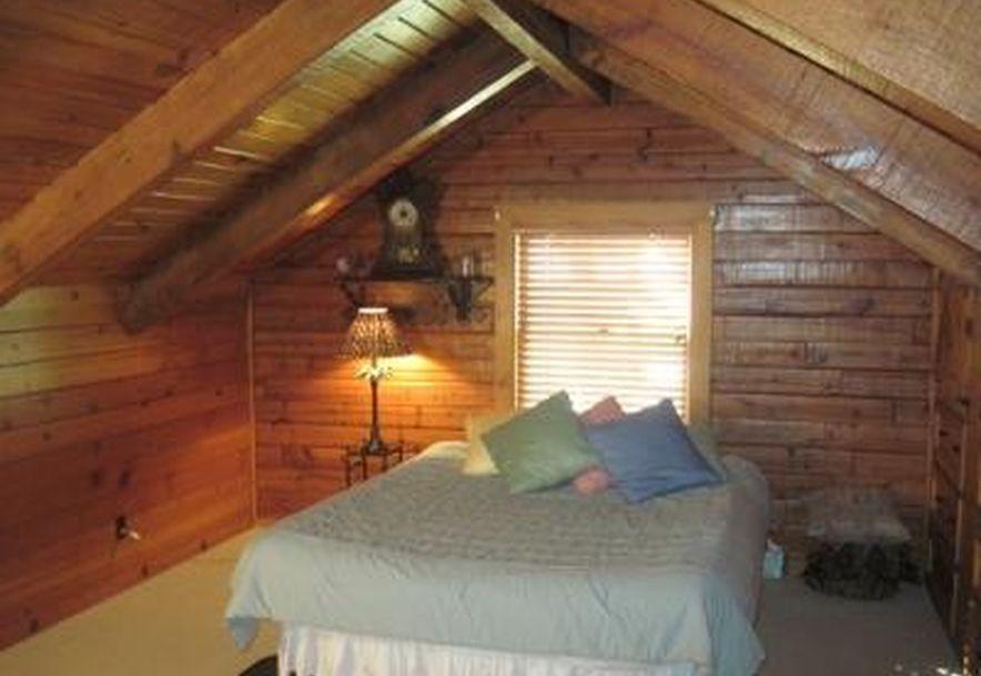 21276 Turtle Ridge Road Hermitage, MO 65668 - Photo 49