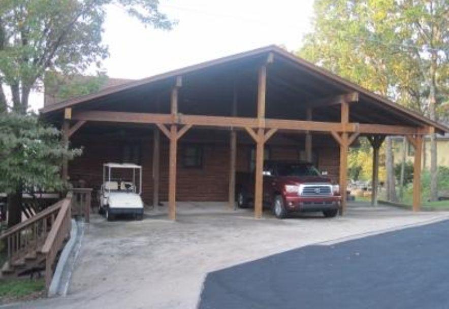 21276 Turtle Ridge Road Hermitage, MO 65668 - Photo 6