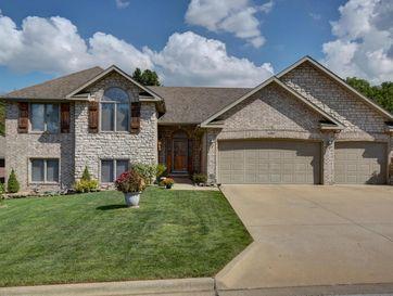 4342 South Lafontaine Avenue Springfield, MO 65810 - Image 1