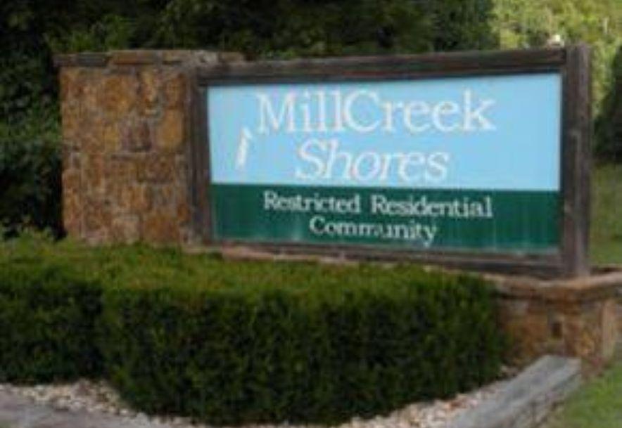 0 Mill Creek Shores #29 Lampe, MO 65681 - Photo 1