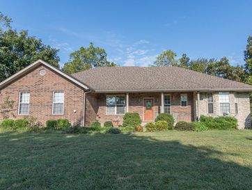 4355 West Routh Lane Willard, MO 65781 - Image 1