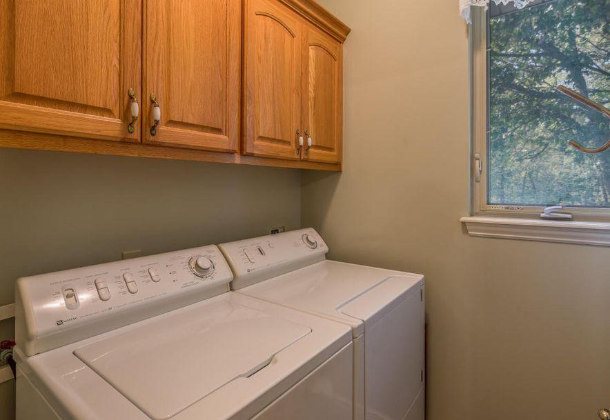 4355 West Routh Lane Willard, MO 65781 - Photo 28
