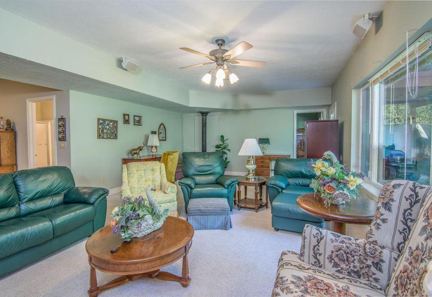 4355 West Routh Lane Willard, MO 65781 - Photo 32