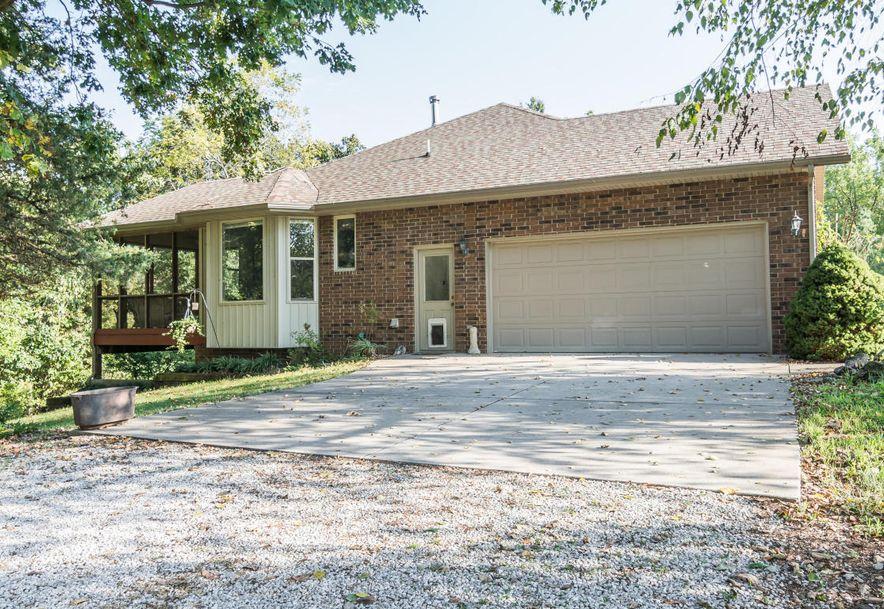 4355 West Routh Lane Willard, MO 65781 - Photo 6