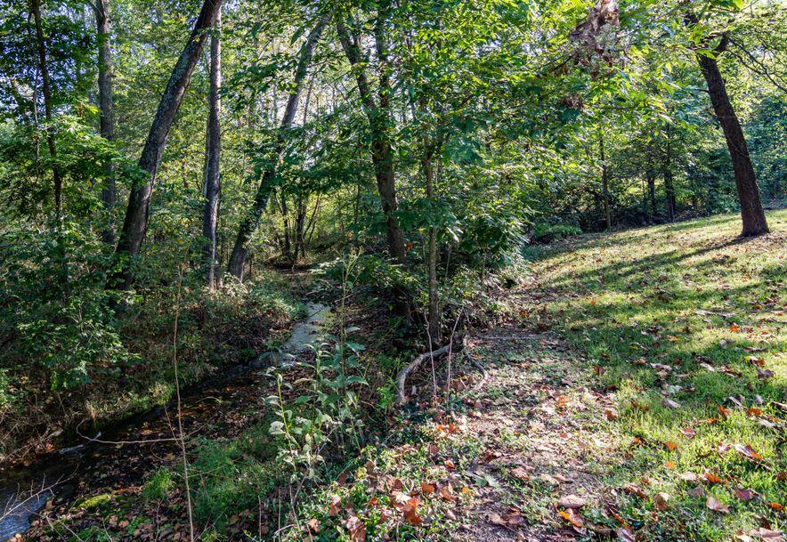 4355 West Routh Lane Willard, MO 65781 - Photo 56