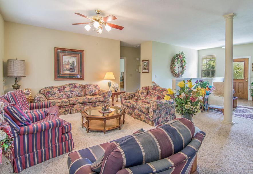 4355 West Routh Lane Willard, MO 65781 - Photo 7