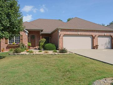4818 South Tanager Avenue Battlefield, MO 65619 - Image 1