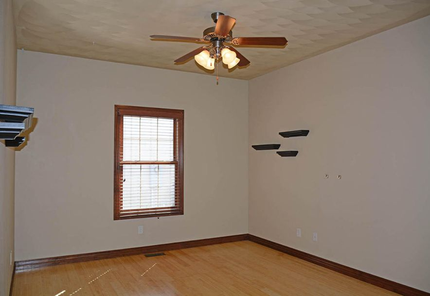 4818 South Tanager Avenue Battlefield, MO 65619 - Photo 36