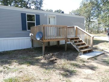100 East Hwy C Jerico Springs, MO 64756 - Image 1