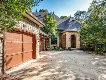 4350 East Misty Woods Street Springfield, MO 65809 - Image 1