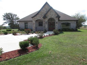 11062 Oak Tree Drive Mountain Grove, MO 65711 - Image 1