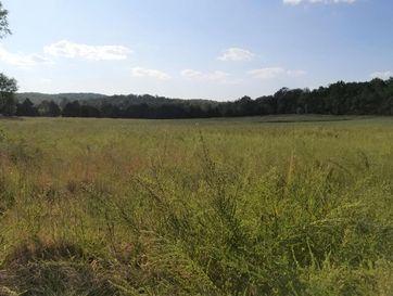 1150 Sanders Road Kissee Mills, MO 65680 - Image 1