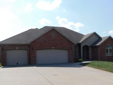 5218 East Wild Horse Drive Springfield, MO 65802 - Image 1