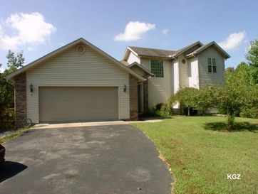 30 Oak Creek Circle Branson West, MO 65737 - Image 1