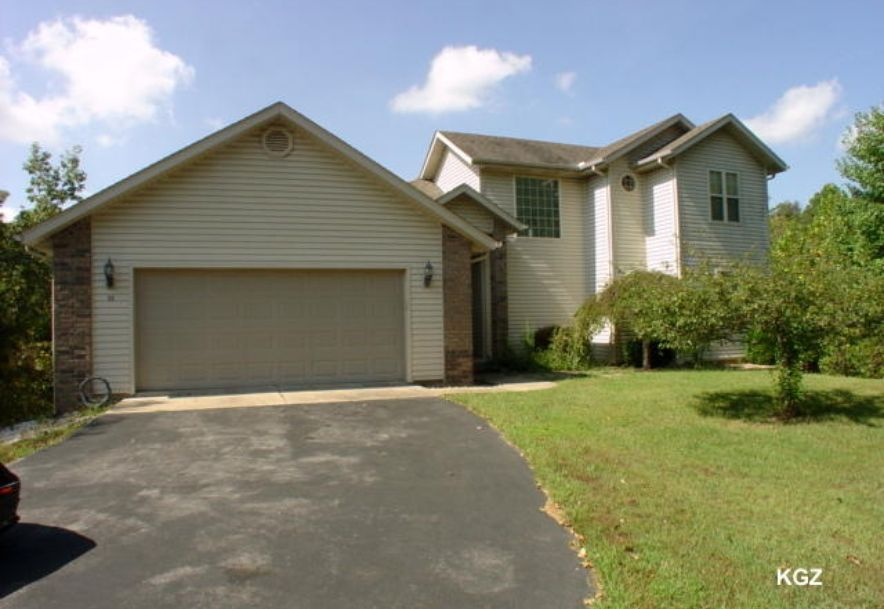 30 Oak Creek Circle Branson West, MO 65737 - Photo 1