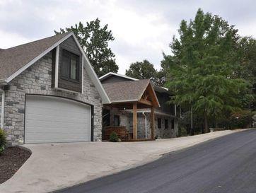 22418 Farm Road 1248 Shell Knob, MO 65747 - Image 1