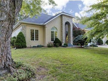 8303 Oakmont Drive Nixa, MO 65714 - Image 1