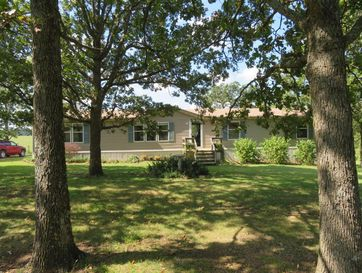 5990 South 2301 Road Humansville, MO 65674 - Image 1