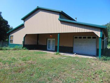 7547 Tiger Road Pierce City, MO 65723 - Image 1