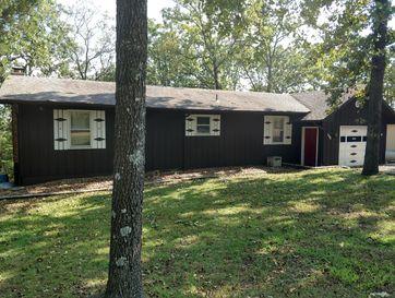 25254 Cedar Crest Drive Hermitage, MO 65668 - Image 1