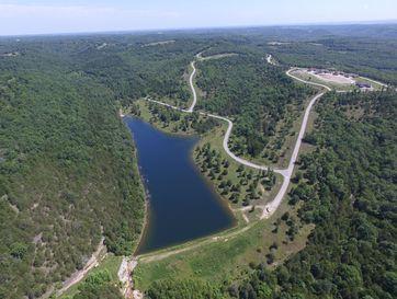 0 Willow Brook Lake & Estate Branson West, MO 65737 - Image 1