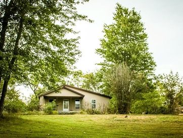 703 County Road 847 Wasola, MO 65773 - Image 1