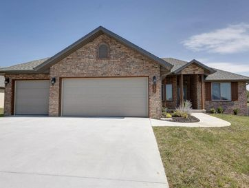5622 South Tamarack Battlefield, MO 65619 - Image 1