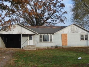 3191 Hwy 5 Mansfield, MO 65704 - Image 1
