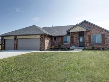 5616 South Tamarack Lane Battlefield, MO 65619 - Image 1