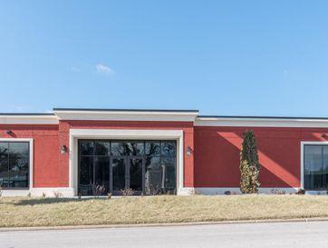 1835 South Stewart Avenue 116 & 124 Springfield, MO 65804 - Image 1