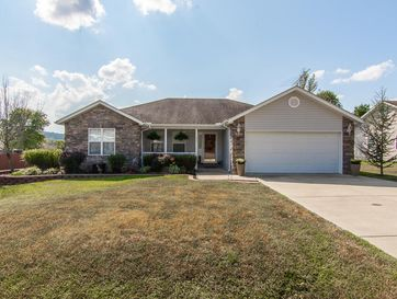 199 Arrowhead Circle Rockaway Beach, MO 65740 - Image 1