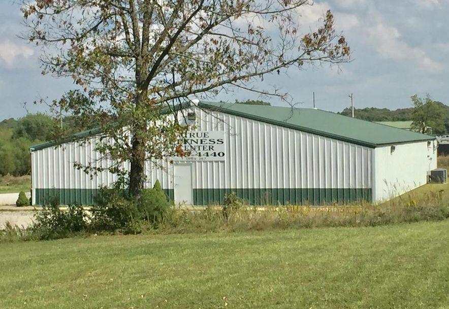 990 Schoolview Drive Marshfield, MO 65706 - Photo 2