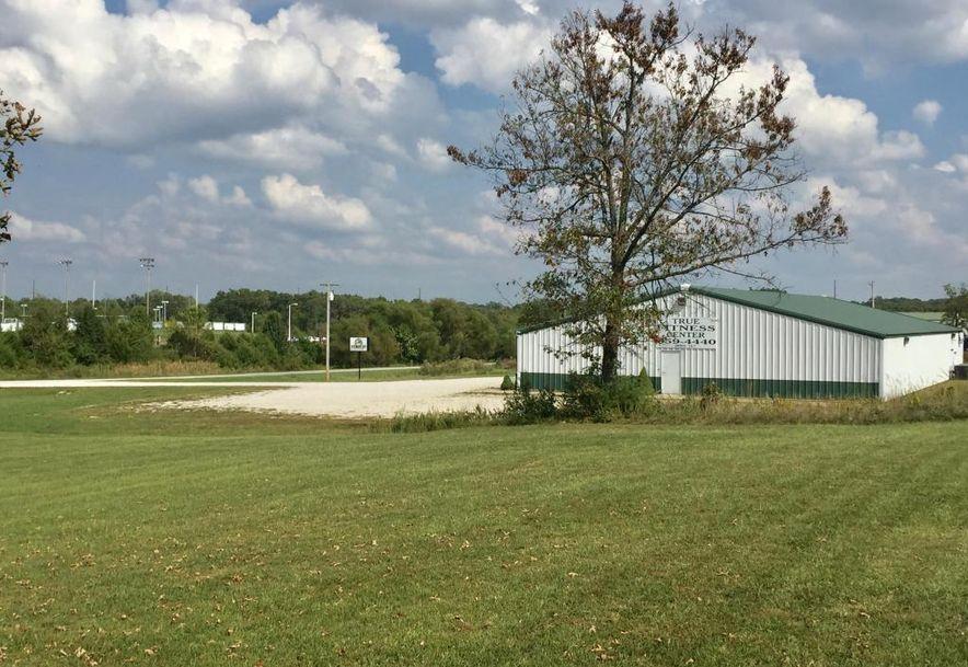 990 Schoolview Drive Marshfield, MO 65706 - Photo 3
