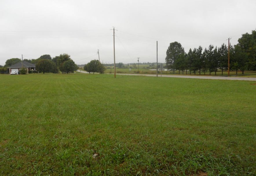 Tbd Western St Marionville, MO 65705 - Photo 6