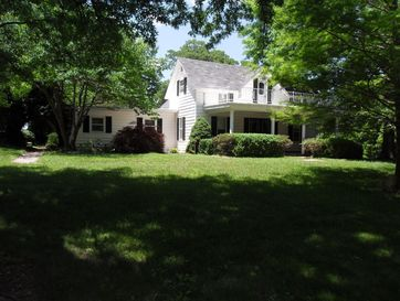 11801 North Farm Road 119 Brighton, MO 65617 - Image 1